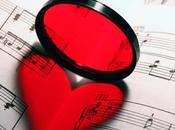 """cuore pazienti coma """"sente"""" musica classica"""