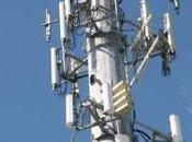 Reti mobili italiane: asfissia ballo delle frequenze