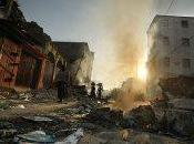 Haiti dopo terremoto stupri