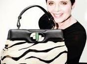 Rossellini bag... nuova borsa Bulgari firmata Isabella