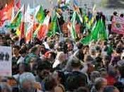 Oggi sciopero contro legge bavaglio