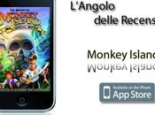 Recensione: Monkey Island Special Edition iPhone