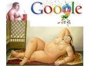 Google racconta