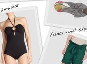 Cooltip week: Chic Swimwear