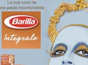 Mina nuovo spot barilla jingle integrale