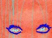 Montebello fantasma azzurrina