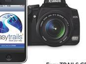 Guida: Geotagghiamo foto iPhone
