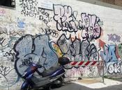Come turisti vedono Roma