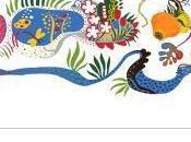 Josef Frank 125° anniversario della nascita celebrato Google