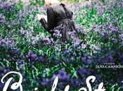 romanticismo Keats attraverso stucchevole lente Jane Campion