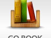 Book, leggere ebook gratis Android