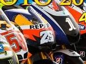 Ebook-GP Moto 2011