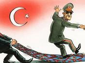 Secondo protocollo Califfato ottomano