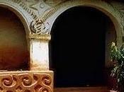 Edifici tradizionali Ashanti