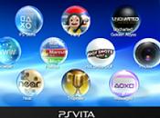PlayStation Vita potrà essere provata Tokyo Game Show