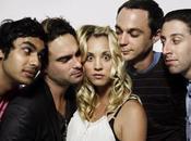 Bing Bang Theory nuovi spoilers