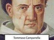 Città Sole Tommaso Campanella (Liber Liber Ebookyou)