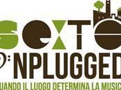 Blog&venti;: dico Friuli sound good!