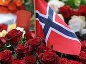 voce dalla Norvegia