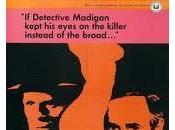 Squadra omicidi, sparate vista! Siegel (1968)
