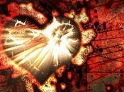 Gesù tornato, Bill Hicks (video)