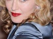 Madonna ospite alla Mostra Cinema Venezia