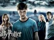 Cinema: salverà mondo? Harry Potter certo