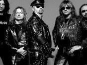 Judas Priest, Motorhead Saxon Pabello Olimpic Barcellona