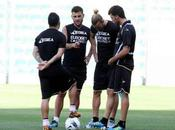 Palermo-Thun, preliminari Europa League 2011/2012: primo ostacolo rosanero