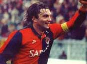 Gianluca Signorini, dimentica...