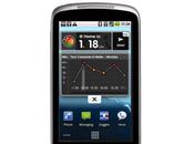 Importante aggiornamento Waze, navigatore gratis Android
