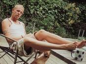 Alexander McQueen Lascia Eredità 50.000 Sterline suoi Cani