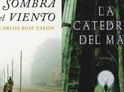 Percorsi letterari Barcellona