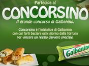 Galbanino Concorsino