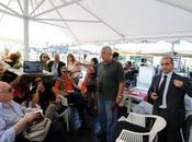 Positano Festival Teatro Contemporaneo 2011
