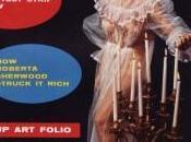 """""""Cabaret"""": quando burlesque roba uomini…"""