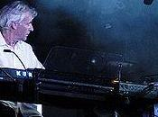 Reloaded: luglio salto tempo: Richard Wright (Pink Floyd), Jerry Casale (Devo) altri.