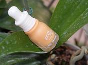 Orange Thursdays Skin Food Milk Cream Nail OR002