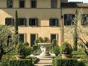 casale Sting Toscana...