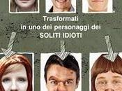 L'app Soliti Idioti