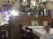 Ristorante Vecchio Mare Saragozza Bologna