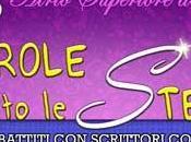 PAROLE SOTTO STELLE Sciacca 2011