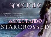Speciale Aspettando Starcrossed. Prima puntata