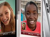 Incredibile offerta Amazon: iPod Touch 32Gb soli euro!