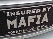 Mafia, pronti combatterla