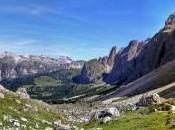 Trentino Alto Adige, montagna misura bambino