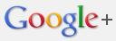 Google+ también. Sbarco nuovo pupillo social networks