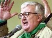 Lega dissente: Borghezio sospeso partito