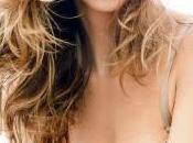 NEWS Elle Blog Melissa Satta, secondo articolo