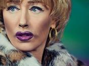 Cindy Sherman Collection autunno/inverno 2011